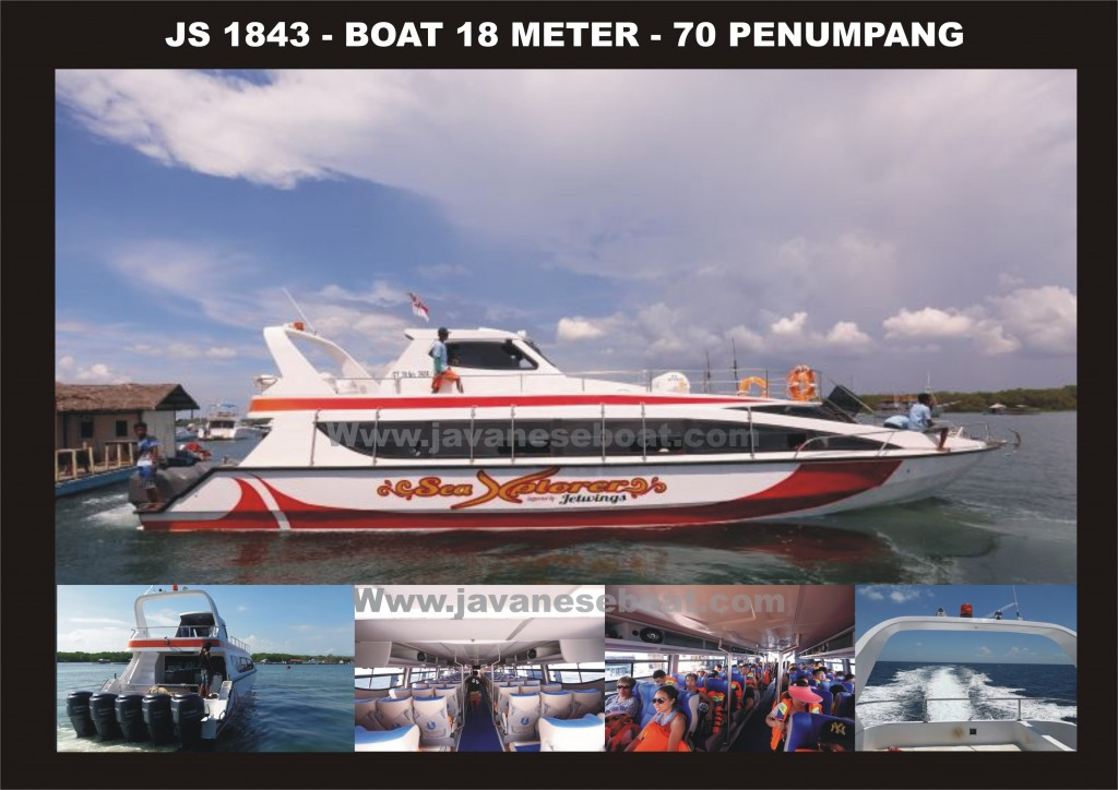 js-1843-boat-70-penumpang-1